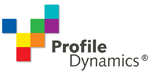 gecertificeerd Profile Dynamics trainer